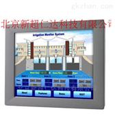 研华FPM-2150G电阻式触摸屏工业显示器