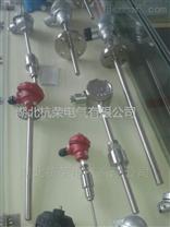 WRNK-731/NMK型高温热电偶价格