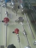 WRNK-731/NMK型高溫熱電偶價格
