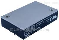 德国AUTRONIC PCB安装电源 DC14-160V输入