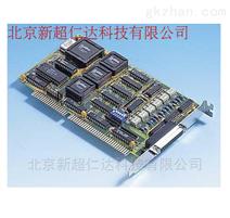 研华PCL-833 三轴正交编码器、计数器卡