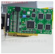 研华PCI-1784U 4轴正交编码器和计数器卡