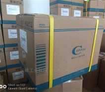 康沃变频器CVF-G5 18.5KW 18.5