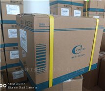 康沃变频器FSCS01.1-0K40-1P220-A-AP-NNNN-01V01