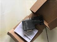 西门子DP网络连接器6ES7972OBB42OXAO