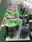 YX-81D-3 7.5KW碎玻璃清除专用真空高压吸尘器