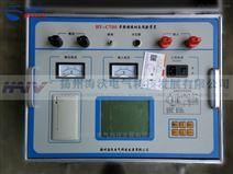 25KV串联谐振耐压试验设备