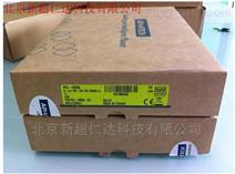 研华PCI-1620A/B, PCI工业通讯卡