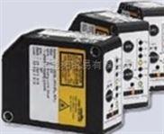 奥普士激光位移传感器测量技术革新