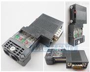 西门子PLC网络连接器6ES79720BB120XA0