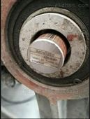PGA050-05A1伺服电机齿轮箱