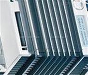 性能介绍倍福嵌入式控制器C6930-0030