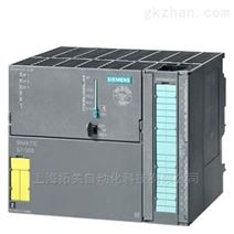 西门子s7-300一级代理商6ES7317-6TF14-0AB0