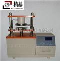 HYD-A-电子压缩强度试验机