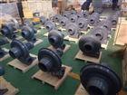 TB-150-3.7KW纺织厂杂物颗粒输送中压风机