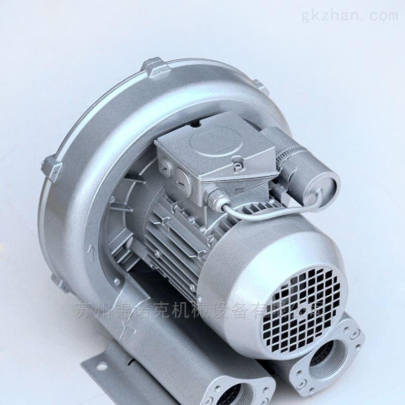 苏州高压气泵|工业旋涡风机