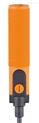 IFM电容式传感器KG5305电气数据