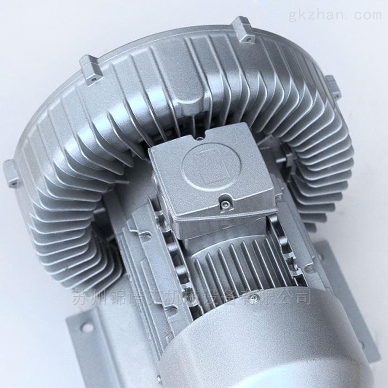 高压涡旋气泵|苏州旋涡气泵价格