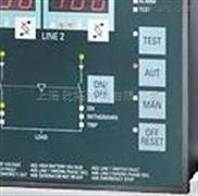 全新西门子逻辑控制器功能6ES7132-4BD02-0AA0