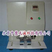 摩擦试验机