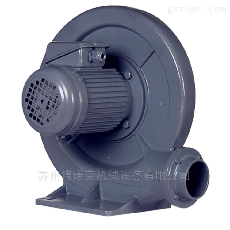 CX-100H风机/耐高温风机