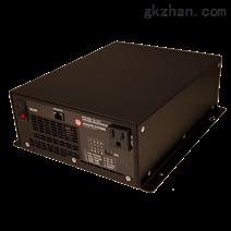 进口高可靠性DC/AC电源IPSi360-40-220