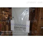 中兴ZXDU68-T601-供应中兴ZXDU68-T601室内通信电源机柜