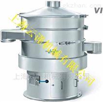 原装意大利VIBROWEST振动筛离心筛分离器
