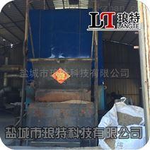 徐州燃煤导热油锅炉改生物质稳定可靠