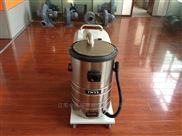 数控机床切割粉尘收集专用砂轮集尘机