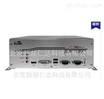 研祥嵌入式无风扇MEC-5071-S-02POE
