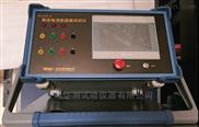 HC200—B-电子式剩余电流断路器测试仪