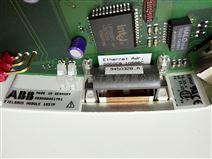 ABB原装通讯模块EI803F