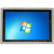 15寸工业平板电脑PPC-H1562CT