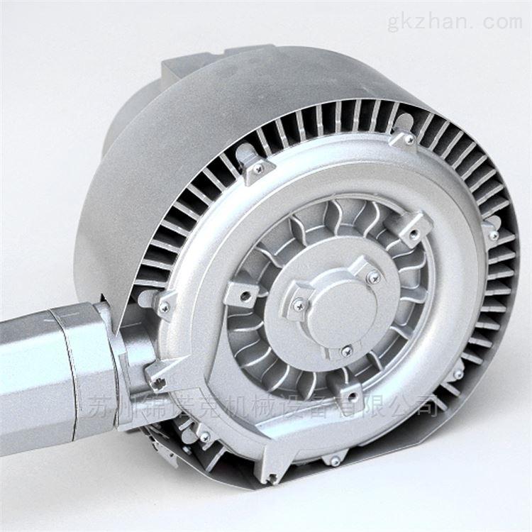 自动化设备专用高压气泵/抽气真空泵