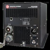 Analyticsystems逆变器IPSi2400M-40-220
