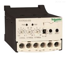 EOCR电动机保护器---DS3