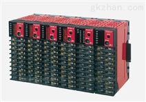 现货FUJI富士:温控器PXR5-NEY1-FW000-C