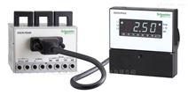 电动机保护器装置---EOCR-FE420