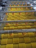 毛刷清洗机厂家 ,土豆去泥清洗设备