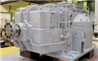 RENK-MAAG齿轮箱,RENK-MAAG联轴器