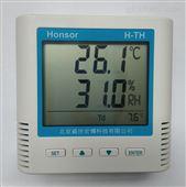 开关量控制器 智能高精度温湿度传感器