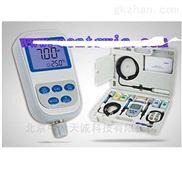 DSX-751电导率测定仪