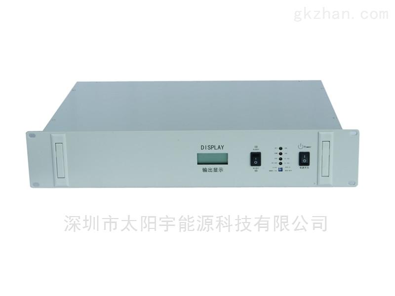 深圳太阳宇通信电源