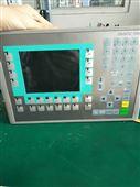 西门子6AV6 641-0CA01-0AX0维修触摸屏