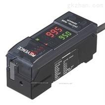 CZ-V21AP型KEYENCE數字光纖傳感器規格