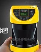 基恩士KEYENCE安全激光扫描仪产品说明