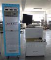 VGX-13X-ATE-直流无刷电机出厂综合性能测试系统