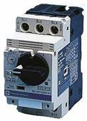 Schneider-Electric电动机断路器GV2-P