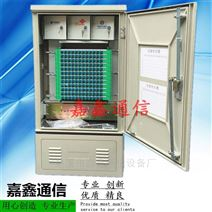 960芯三网融合合一光缆交接箱详细解说